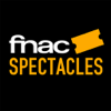 La Billetterie Fnac