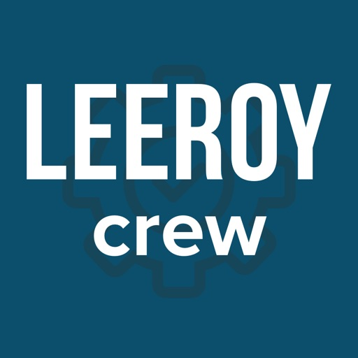 Leeroy Crew