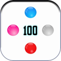 Codes for 100 - The Edition of Cups and Balls Hack