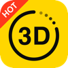 3D Converter - 2D to 3D Video - Aiseesoft