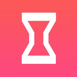 Clockit: Time Management Made Easy