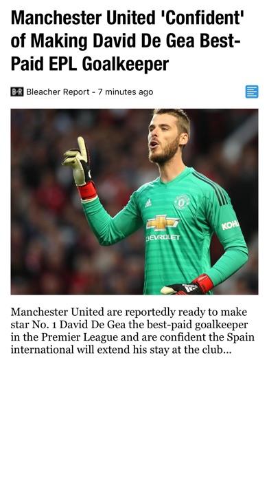 Go Man United-3