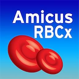 Amicus RBCX Estimator