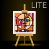 Art Quiz Lite - Which Artist Painted This? - iPhoneアプリ