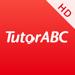 108.TutorABC HD(vipabc) - 与外教学英语口语