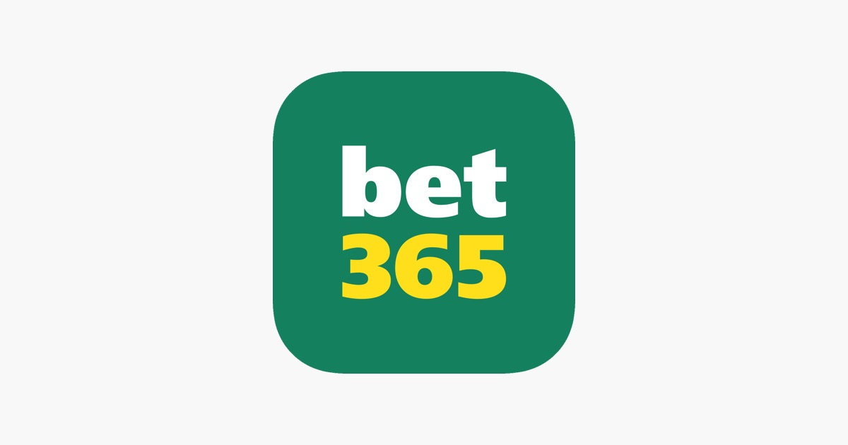 bet365 app for iphone