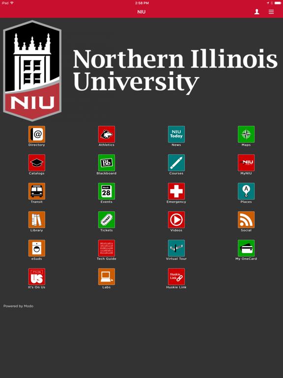 NIU | App Price Drops