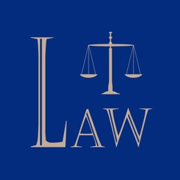 My Law for iPad