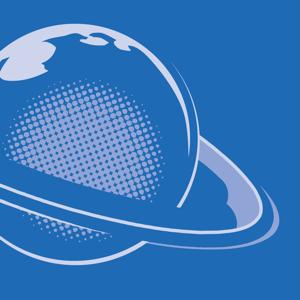 Planet Comicon Kansas City App app