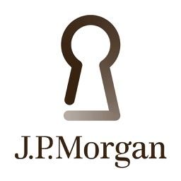 J.P. Morgan Private Bank
