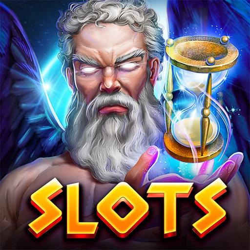 Slots Awe Vegas Casino Games™ iOS App