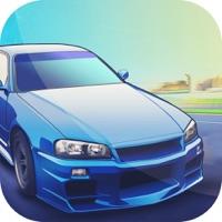 Drifting Nissan Car Drift free Resources hack