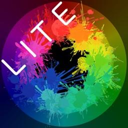 Color Adventures - Lite