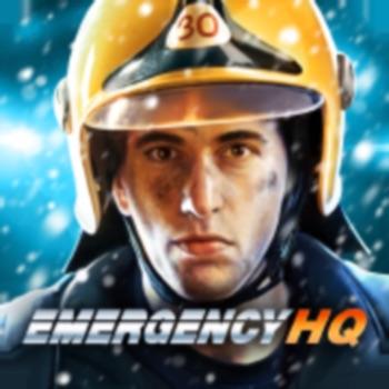 [arm64] EMERGENCY HQ v1.4.1 +2 JB Cheat Download
