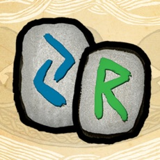 Activities of Fate of the Norns Futhark Rune