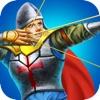 弓箭手大作战2帝国战争时代