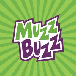 Muzz Buzz Rewardz