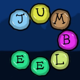Jumblee