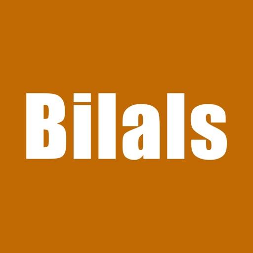 Bilals