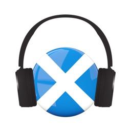 Radio of Scotland