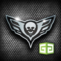 Codes for Nemesis Air Combat Hack