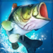 Fishing Clash: Fish Game 2018
