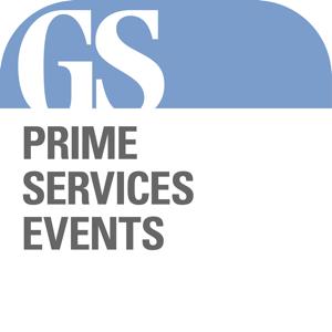 GS Prime Services Events app