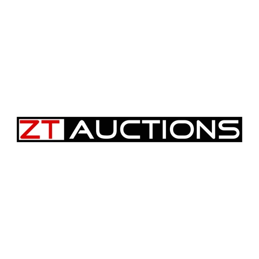 ZT Auctions by ZT Auctions