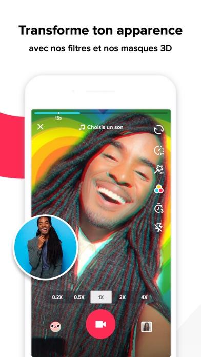 download TikTok apps 2