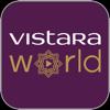 Vistara World