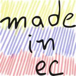 Made in EC
