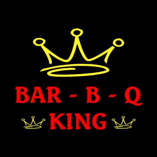 Bar-B-Q King