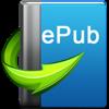 ePub Creator - Deng Song