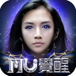 奇蹟MU:覺醒-最強者歸來