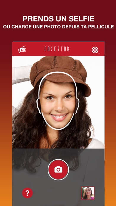 download FaceStar App apps 0