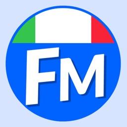 FantaMaster Fantasy Football