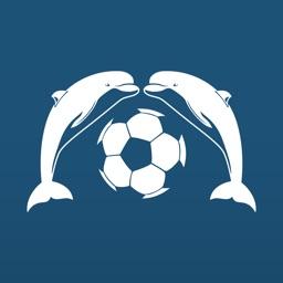 Dreamers Calcio