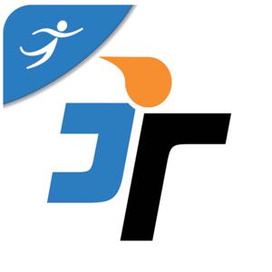RaceJoy Health & Fitness app