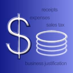 Sales Tax DB