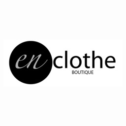 Enclothe Boutique