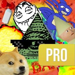 Dank MLG Pro - Meme Soundboard