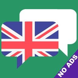 English Conversation - Practice English & Speaking