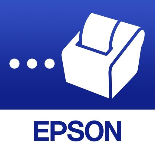 Epson TM Print Assistant by Seiko Epson Corporation