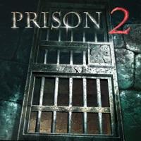 Codes for Escape games prison adventure2 Hack