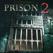 Escape games prison adventure2