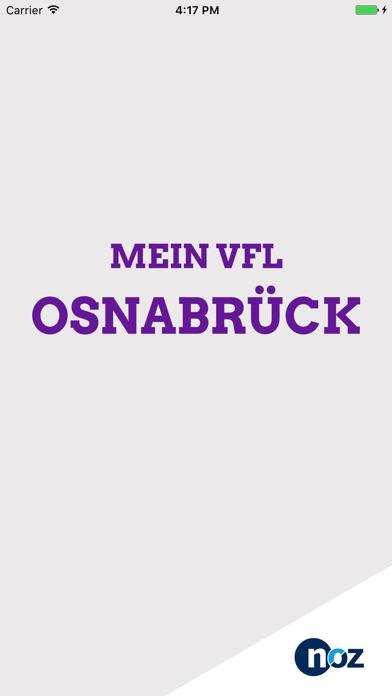 Mein VfL Osnabrück-4