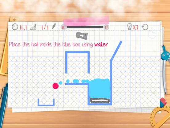 Super Brains : Draw it screenshot 7
