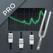 调谐器 - n-Track Tuner Pro