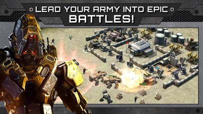 Call of Duty®: Heroes screenshot 3