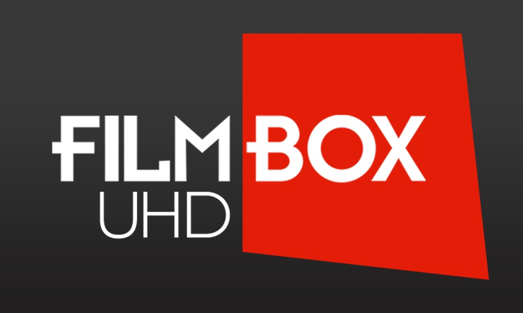 Filmbox Live for Apple TV by SPI International